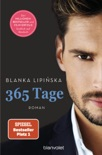 365 Tage book summary, reviews and downlod