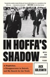 In Hoffa's Shadow book summary, reviews and download