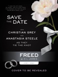 Freed book summary, reviews and download