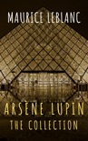 The Collection Arsène Lupin book summary, reviews and download