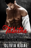 Tabitha book summary, reviews and downlod