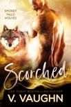 Scorched book summary, reviews and downlod