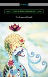 The Science of Breath book summary, reviews and download