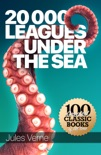 20,000 Leagues Under the Sea book summary, reviews and download