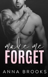 Make Me Forget book summary, reviews and download