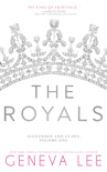 The Royals book summary, reviews and downlod