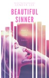 Beautiful Sinner book summary, reviews and downlod
