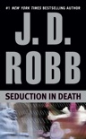 Seduction in Death book summary, reviews and downlod