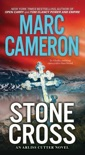 Stone Cross book summary, reviews and download