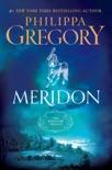 Meridon book summary, reviews and downlod