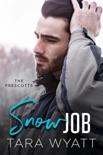 Snow Job book summary, reviews and downlod