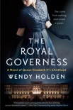 The Royal Governess book summary, reviews and download