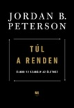 Túl a renden book summary, reviews and downlod