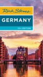 Rick Steves Germany book summary, reviews and download