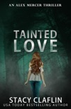 Tainted Love book summary, reviews and downlod