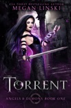 Torrent book summary, reviews and download