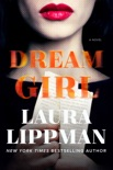 Dream Girl book summary, reviews and downlod