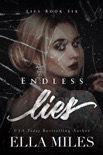 Endless Lies book summary, reviews and downlod