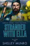 Stranded With Ella book summary, reviews and downlod
