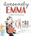 Awesomely Emma