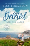 Deleted: Jackson and Maggie book summary, reviews and downlod