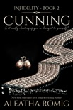 Cunning book summary, reviews and download