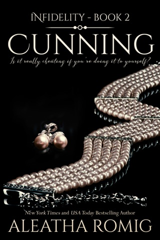 Cunning by Romig Works LLC book summary, reviews and downlod