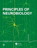 Principles of Neurobiology book summary, reviews and download