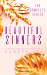 Beautiful Sinners book summary, reviews and downlod