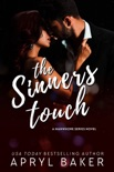 The Sinners Touch book summary, reviews and download