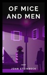 Of Mice and Men book summary, reviews and download
