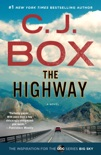 The Highway book summary, reviews and downlod