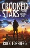 Crooked Stars e-book