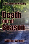 Death Out of Season book summary, reviews and download