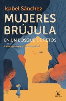 Mujeres brújula en un bosque de retos Resumen del Libro, Reseñas y Descarga de Libros Electrónicos