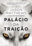 Palácio da traição book summary, reviews and downlod