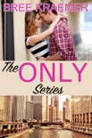 The Only Series book summary, reviews and download