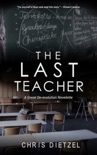 The Last Teacher book summary, reviews and downlod