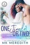 One Jingle or Two book summary, reviews and download