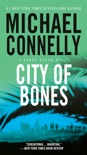 City of Bones book summary, reviews and downlod