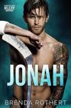 Jonah book summary, reviews and downlod