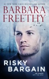 Risky Bargain book summary, reviews and downlod