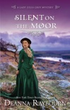 Silent on the Moor book summary, reviews and downlod
