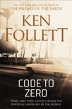 Code to Zero resumen del libro