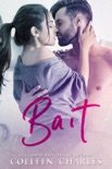 Bait book summary, reviews and download