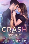 Crash Into You e-book
