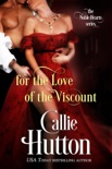 For the Love of the Viscount