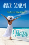 Odessa book summary, reviews and downlod