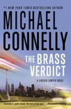 The Brass Verdict book summary, reviews and downlod