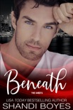 Beneath the Sheets book summary, reviews and downlod